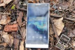 Big in Japan – обзор Sony Xperia S