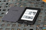 Обзор ридера Amazon Kindle Paperwhite