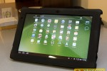 Обзор Android-планшета Acer Iconia Tab A500