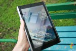 Обзор Android планшета Acer Iconia Tab A500