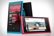 Nokia Lumia 800. Nokia + Windows Phone = ?