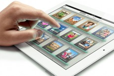 Обзор Apple iPad 3. The New iPad