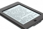 Обзор Kindle 4 Touch: конкуренция по «списку характеристик»
