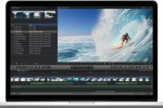 Ноутбук Apple MacBook Pro с экраном Retina