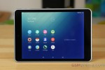 Nokia N1 review